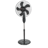 BINATONE STAND FAN-ALPINE SERIES MODEL A-1681