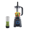 Binatone Blender / Smoothie Maker BLS-350 (MK2)