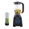 Binatone Blender / Smoothie Maker BLS-350