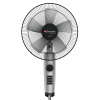 Binatone ES-1850RB Standing Fan