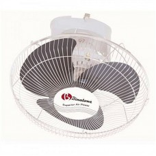Binatone High Quality Wall Fan WF-1640