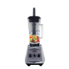 Binatone Professional Blender Model BL-1500 Pro