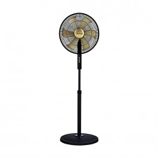 Binatone STAND FAN ITAL 1660