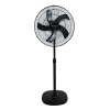Binatone Standing Fan 18 Inch Typhoon Series TS-1880 (MK2)