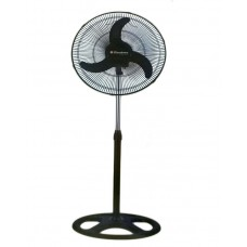 Binatone Standing Fan 18 Inch Typhoon Series TS-1880