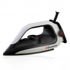 Binatone Dry Iron DI-1255 White & Black