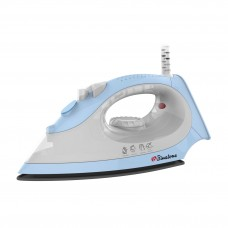 Binatone Steam iron SI-1500