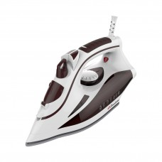 Binatone Steam iron SI-2250