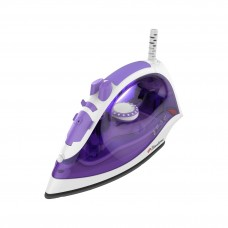 Binatone Steam iron SI-1850