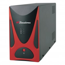 Binatone Uninterrupted Power System Series UPS-1500