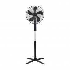 Binatone Standing Fan Model VS-1656