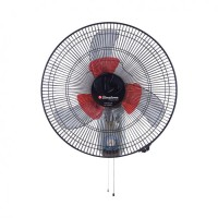 Binatone Wall Fan WF-1600DLX 16 Inch