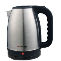 BINATONE WATER KETTLE CEJ-1710 (STAINLESS)