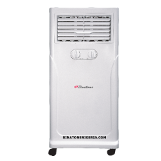 Binatone Air Cooler BAC-340