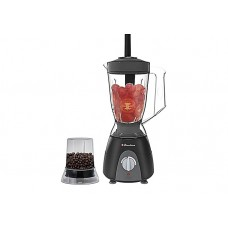 Binatone Blender/Grinder - BLG-403 - Black