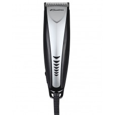 Binatone Hair Clipper HC 508 - Silver