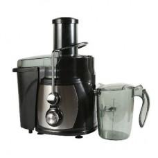Binatone Juice Extractor - JE-570
