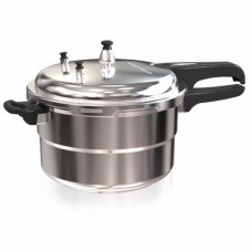 Binatone Pressure Cooker - PC-7001