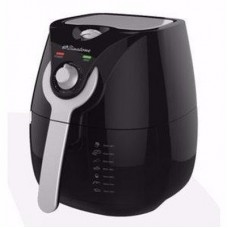 BINATONE AIR FRYER BAF-5000(BLACK)
