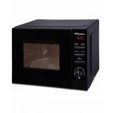 Binatone 20Ltr Microwave With Grill .( MWO-2017EG)